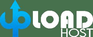 UpLoad Host – Tenha uma hospedagem de sites estável e evite perder visitantes diariamente.